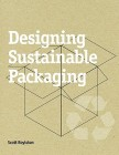 Boekomslag Designing Sustainable Packaging