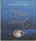 Boekomslag The deeper secret