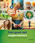 Boekomslag Feel good met Weight Watchers