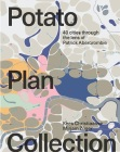 Boekomslag Potato Plan Collection